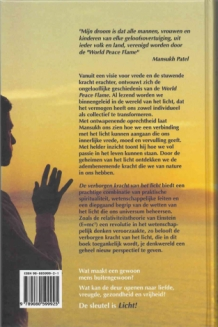 The Secret Power of Light  (Dutch)